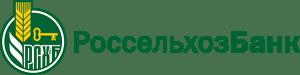 Логотоип россельхозбанка