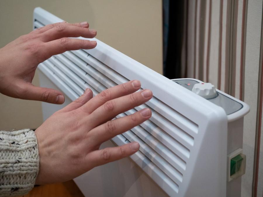 Особенности подготовки дачной электрики к зиме